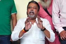 ممتا بنرجی کے آگے پھینکا دکھابنگال میں'سیاست کے چانکیہ'مکل رائے کا جادو