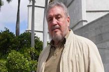 کیوبا کے سابق صدر فدیل کاسترو کے بڑے بیٹے نے کی خودکشی ، طویل عرصہ سے تھے ڈپریشن کا شکار