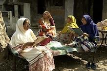 گجرات : 16  سالوں کے بعد بھی گلبرگ سوسائٹی فرقہ وارانہ فسادات کی یاد ہے زندہ اور زخم تازہ