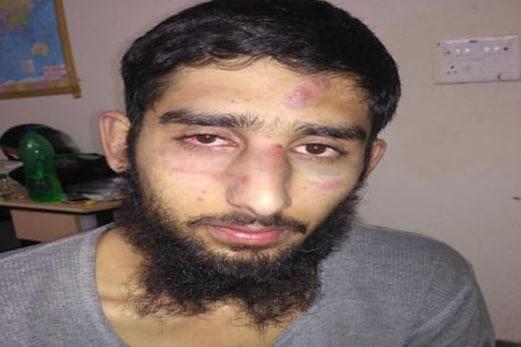 ہریانہ : جمعہ کی نماز ادا کرکے لوٹ رہے کشمیر کے دو طالب علموں پر حملہ ، کیس درج ، جانچ شروع