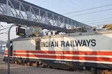 مشہور آرکیٹکٹ حفیظ کانٹریکٹر کی ملک بھر کے 19 ریلوے اسٹیشنوں کا مفت میں ڈیزائن تیار کرنے کی پیش کش