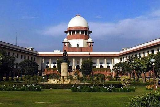 تمل ناڈو کو پانی دینا یقینی بنائے کرناٹک حکومت: سپریم کورٹ کی وارننگ