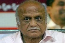 کلبرگی قتل کیس : گوا ، کرناٹک اور مہاراشٹر حکومت کو چار ہفتوں میں حلف نامہ داخل کرنے کی ہدایت