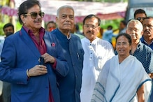 شتروگھن سنہا 2019 لوک سبھا انتخابات سے قبل چھوڑ سکتے ہیں بی جے پی
