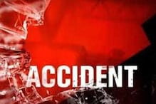 یو پی : مظفر نگر سڑک حادثے میں پانچ کی موت ، چار زخمی