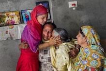 داعش کے ہاتھوں 39 ہندستانیوں کے اجتماعی قتل کی سرکردہ مسلم ملی رہنماوں نے کی شدید مذمت ، کہی یہ بات