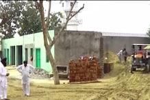 پنجاب : فرقہ وارانہ ہم آہنگی کی انوکھی مثال ، برہمن نے عطیہ کی زمین ، سکھوں نے اٹھایا خرچ اور تعمیر ہوگئی مسجد