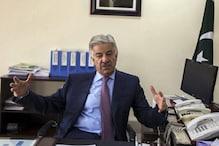سلمان کی سزا پر بولے پاکستانی وزیر خارجہ: 'مسلمان' ہیں اس لئے ملی سزا، ہوئے ٹرول
