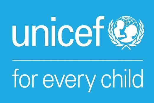 پنجاب میں یونیسیف کے تعاون سے خسرہ اور روبیلاکا ٹیکہ 73لاکھ بچوں کو لگانے کا ہدف ۔ برہم مہندرا