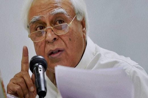 اندو ملہوترا کی تقرری پر کانگریس کا ردعمل، اپنے لوگوں کو عدلیہ میں لانا چاہتا ہے مرکز
