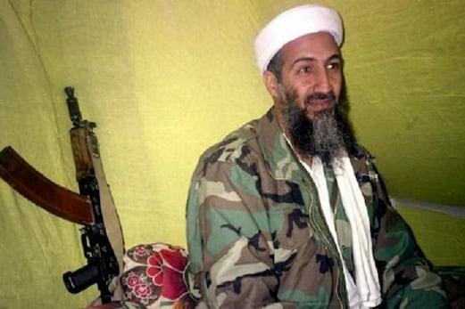 اسامہ بن لادین کو مارنے میں امریکہ کی مدد کرنے والے پاکستانی ڈاکٹر کی جان کو خطرہ