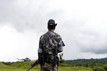 میانمار :روہنگیائی مسلمانوں کے قتل میں ملوث 7 فوجیوں کو 10 سال قید کی سزا