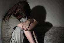 دہرادون: عصمت دری متاثرہ کو اسکول نے داخلہ دینے سے کیا انکار