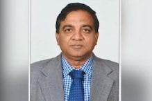 مکہ مسجد دھماکہ معاملہ: جج کا استعفیٰ حیدرآباد ہائی کورٹ نے مسترد کردیا