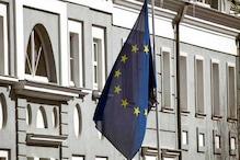 سفارتکاروں کے اخراج کا معاملہ : روس اور برطانیہ کے درمیان کشیدگی میں اضافہ