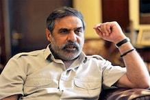 کرناٹک میں مرکزی ایجنسیوں کا ناجائز استعمال کررہی ہے بی جے پی :کانگریس