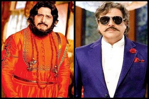 بالی ووڈ اداکار گووندا اپنی آنے والی فلم رنگیلا راجہ میں وجے مالیا اور بابا رام دیو سے متاثرکردار نبھاتے نظر آئیں گے۔