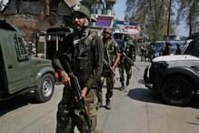 جموں و کشمیر میں بین الاقوامی سرحد پر پاکستانی فائرنگ سے 5 شہری ہلاک، 40 دیگر زخمی