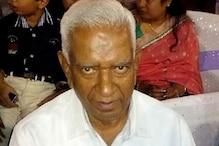 کرناٹک کے گورنر کو استعفیٰ دے دینا  چاہئے: شرد پوار، شیوسینا نے کہا اب ہوگیا تاناشاہی اور تکبر کے خاتمہ کاآغاز