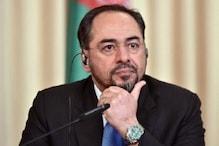 افغانستان: ہندستانی سفیر کو دلایا بھروسہ'اغوا انجینئروں کی رہائی میں کو ئی کسرنہیں چھوڑیں گے