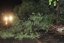 محکمہ موسمیات کل پھر بھاری بارش۔طوفان کا الرٹ جاری کیا،اب تک 115 لوگ ہلاک