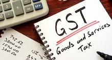 کاؤنسل کی اہم میٹنگ:یہ چیزیں ہو سکتی ہیں سستی،جانیں کن چیزوں پر لیا جا سکتا ہے فیصلہ GST