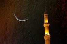 کرناٹک : ماہر فلکیات ساحر ٹمکوری نے شوال کے چاند کو لے کر کی بڑی پیشن گوئی ، کہی یہ بات