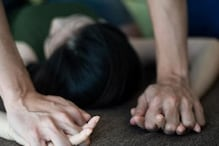 خاتون کا جنسی استحصال کرنے کے الزام میں آر ایس ایس کا مبینہ پرچارک دلی سے گرفتار