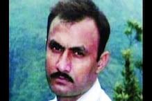 سہراب الدین انکائونٹر معاملہ میں ایک اور گواہ اپنے بیان سے ہوا منحرف