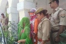 اناو عصمت دری معاملہ: متاثرہ کا اہل خانہ انصاف کے لئے پہنچا ہائی کورٹ