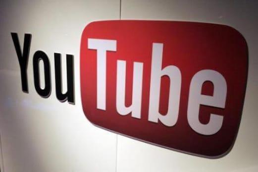 لاک ڈاؤن میں YouTube کا بڑا تحفہ! 10 دنوں تک مفت میں دکھائے گا دنیا بھر کی فلمیں۔۔