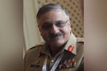 اسرائیل کو تباہ کرنے میں 12 منٹ بھی نہیں لگے گا: پاکستانی کمانڈرجنرل زبیرمحمود کا دعویٰ
