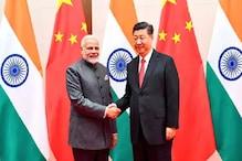 چنگ داؤ میں بولے مودی:ہندستان ۔چین کی دوستی سے ہوکر گزرتا ہے عالمی سلامتی کا راستہ