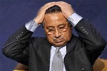 جنرل پرویزمشرف اورڈاکٹر فاروق ستار نہیں لڑسکیں الیکشن، کاغذاتِ نامزدگیاں مسترد
