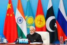 وزیر اعظم مودی کا پھر پاکستان پر نشانہ ، ہندستان کو اپنی سلامتی کے ساتھ کوئی سمجھوتہ منظور نہیں