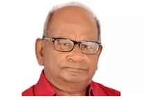 سینئر صحافی، مصنف اور شاعر راج كشور کا آل انڈیا انسٹی ٹیوٹ آف میڈیکل سائنسز میں انتقال
