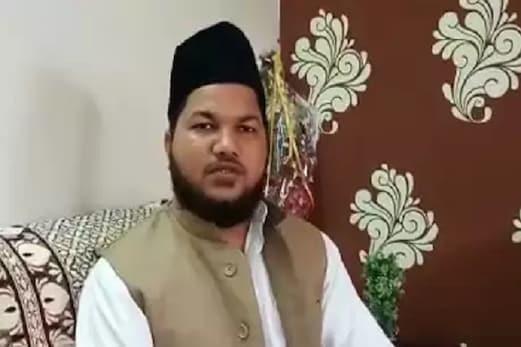 ' مسجد ۔ مندر پر بہت ہوئی سیاست، اب سپریم کورٹ کے فیصلے کا انتظار کرنا چاہئے '