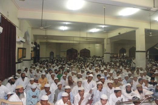مرکزی جمعیت اہل حدیث ہند کے زیر اہتمام 18 واں آل انڈیا مسابقہ حفظ و تجوید و تفسیر قرآن کریم 28-29 جولائی کو دہلی میں