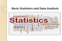 نئے ہندستان کے لیے ڈیٹا سے متعلق بین الاقوامی گول میز کانفرنس 9-10 جولائی کو