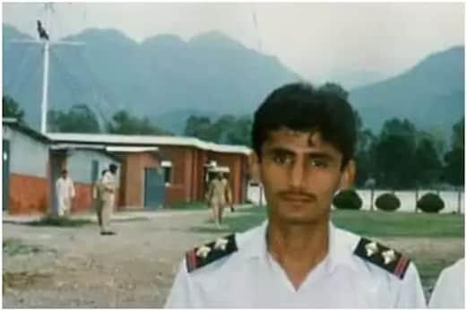 غربت کی وجہ سے اس کھلاڑی کو کم عمر میں ہی کرنی پڑی تھی نوکری ، آج ہے پاکستان کرکٹ کا سپراسٹار