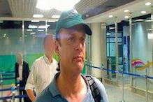 ممبئی حملہ کے مجرم ڈیوڈ ہیڈلی پر امریکی جیل میں جان لیوا حملہ، حالت سنگین