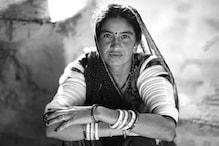 ہیومن اسٹوری : داستان اس خاتون کی جو گاؤں ۔ گاؤں جاکر کنڈوم استعمال کرنا سکھاتی ہے