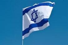 اسرائیل نے ساڑھے 6 گھنٹوں میں ہی ایران کی نیوکلیئر تفصیلات چوری کی ، ساتھ لے گئے 5 کوئنٹل دستاویزات