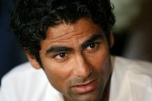 بارہ سال پہلے اس کھلاڑی نے ٹیم انڈیا کیلئے کھیلا تھا آخری میچ ، آج کرکٹ کے سبھی فارمیٹ کو کہا الوداع