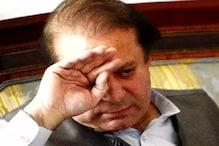 پاکستان: بدعنوانی معاملہ میں معزول وزیراعظم نوازشریف کا داماد گرفتار