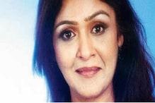 سری دیوی کی آن اسکرین بہن سجاتا کو ہوا کینسر، جسم کے کئی حصوں نے کام کرنا بند کر دیا