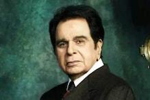 اٹل بہاری واجپئی کیلئے جب دلیپ کمار نے پاکستان کے وزیر اعظم کو ڈانٹ دیا