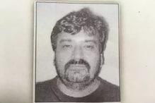 داود ابراہیم کا حساب کتاب دیکھنے والا جابر مطیع لندن میں گرفتار ، اس کے پاس ہے پاکستانی پاسپورٹ