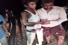 آندھرا پردیش: کرنول میں پتھر کی کان میں زوردار دھماکہ، 11 مزدور ہلاک، متعدد زخمی