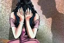 """تمل ناڈو: خاتون ایس پی نے جنسی استحصال کا الزام لگاتے ہوئے کہا """" آئی جی میرے سامنے پورن دیکھتا تھا""""۔"""